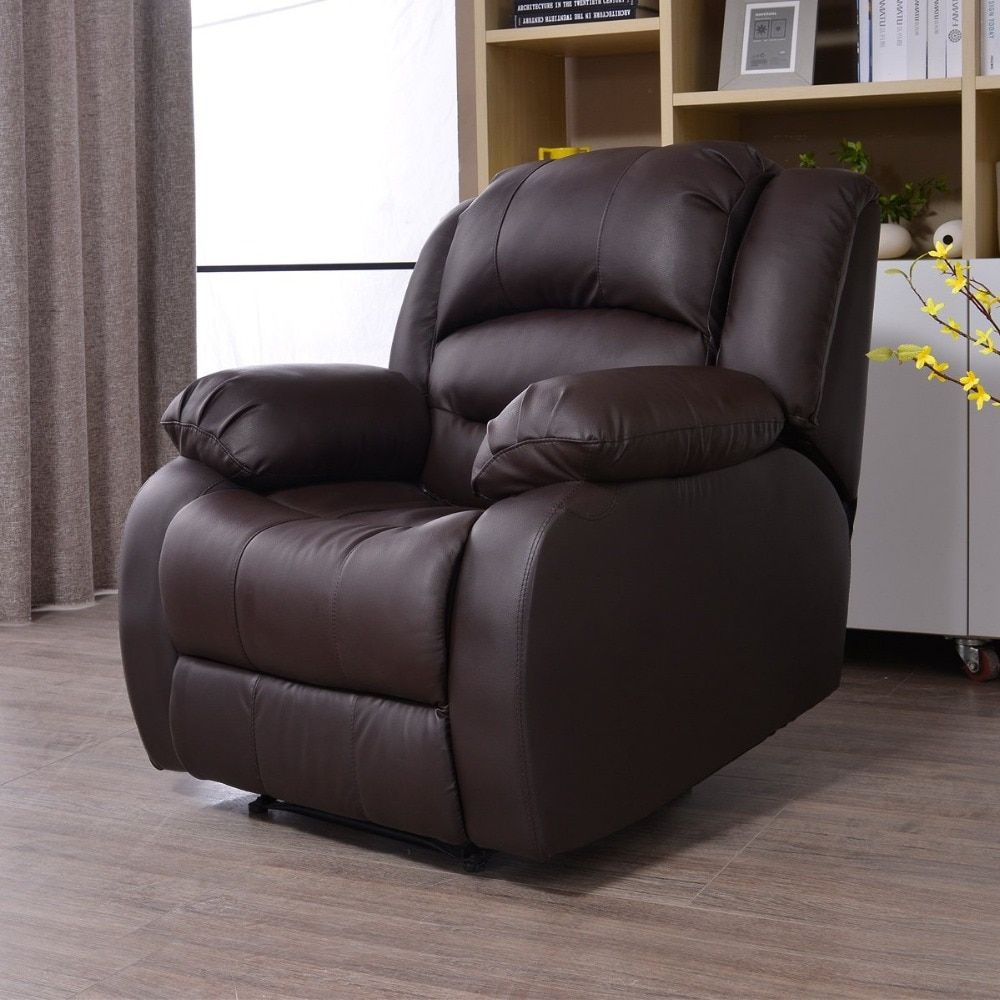 Rama Dymasty Genuine Leather Recliner Sofa Relax Massage Sofa Modern Design For Office Or Living Room In 2020 Modern Sofa Living Room Sofa Reclining Sofa