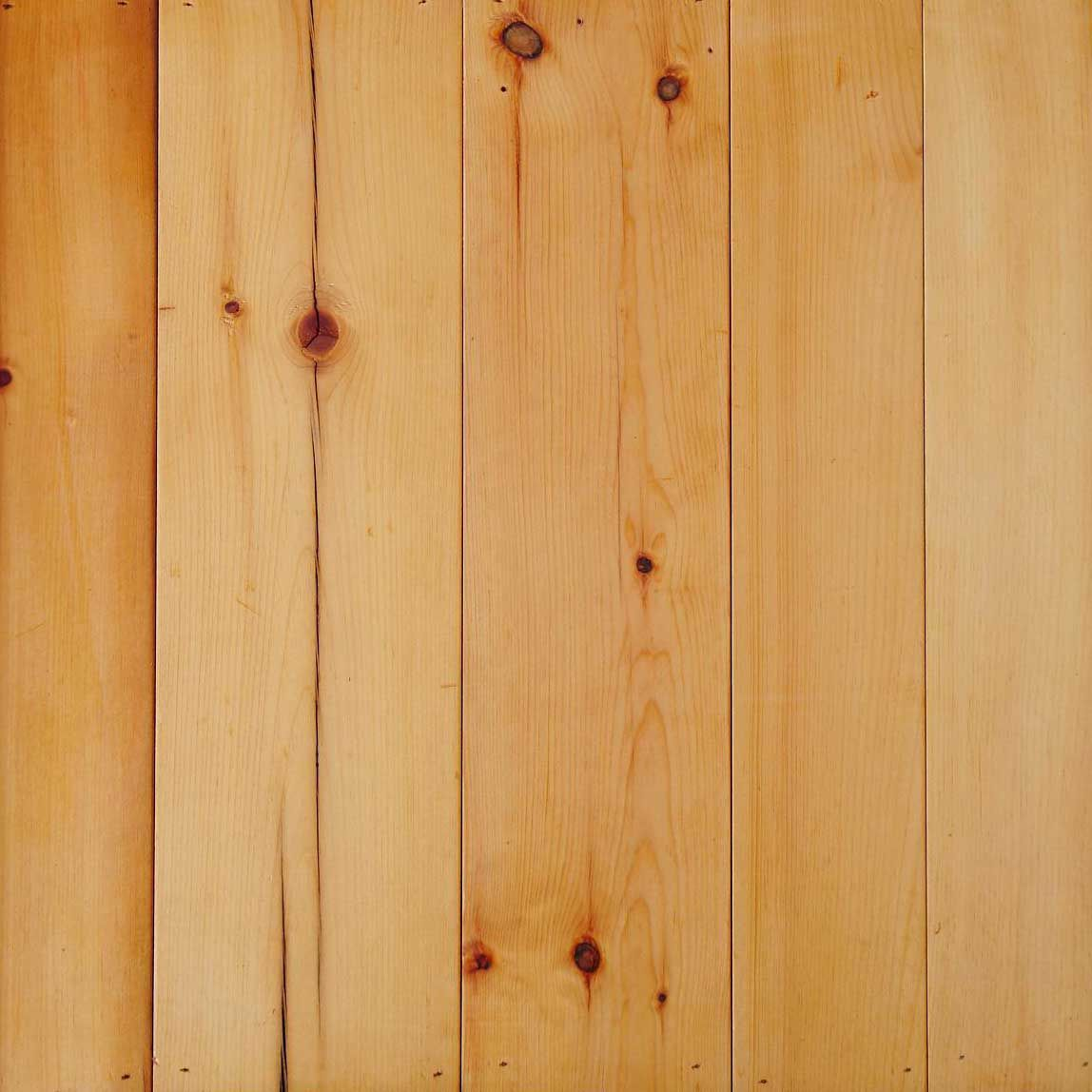 Longleaf Lumber reclaimed Pumpkin Pine flooring ...
