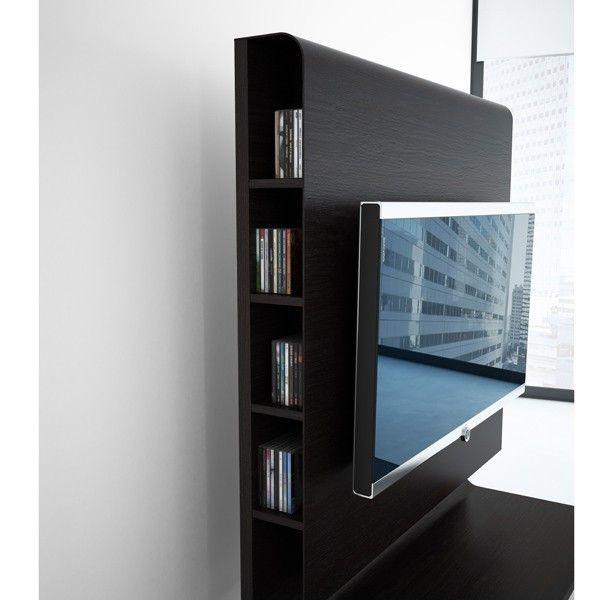 Imprimir Muebles para TV - Buscar con Google