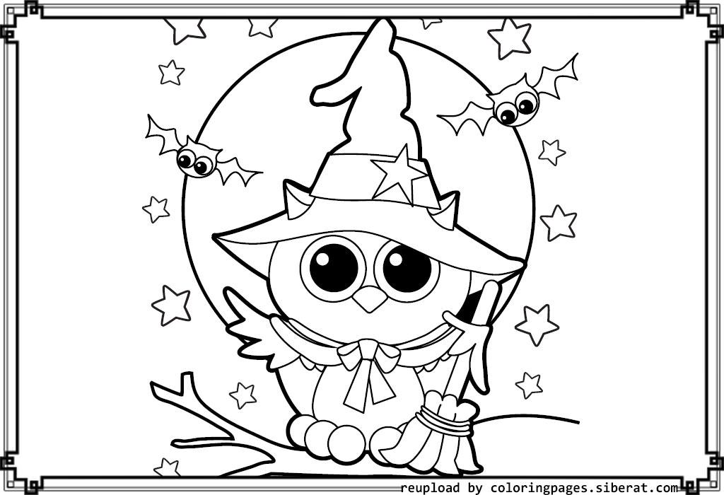 thanksgiving coloring pages - Google Search | Coloring Pages | Pinterest