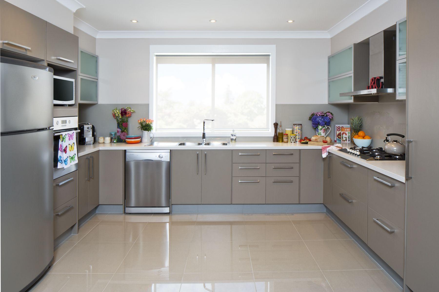 kaboodle kitchen kitchen renovation trends diy kitchen kitchen design on small kaboodle kitchen ideas id=88628