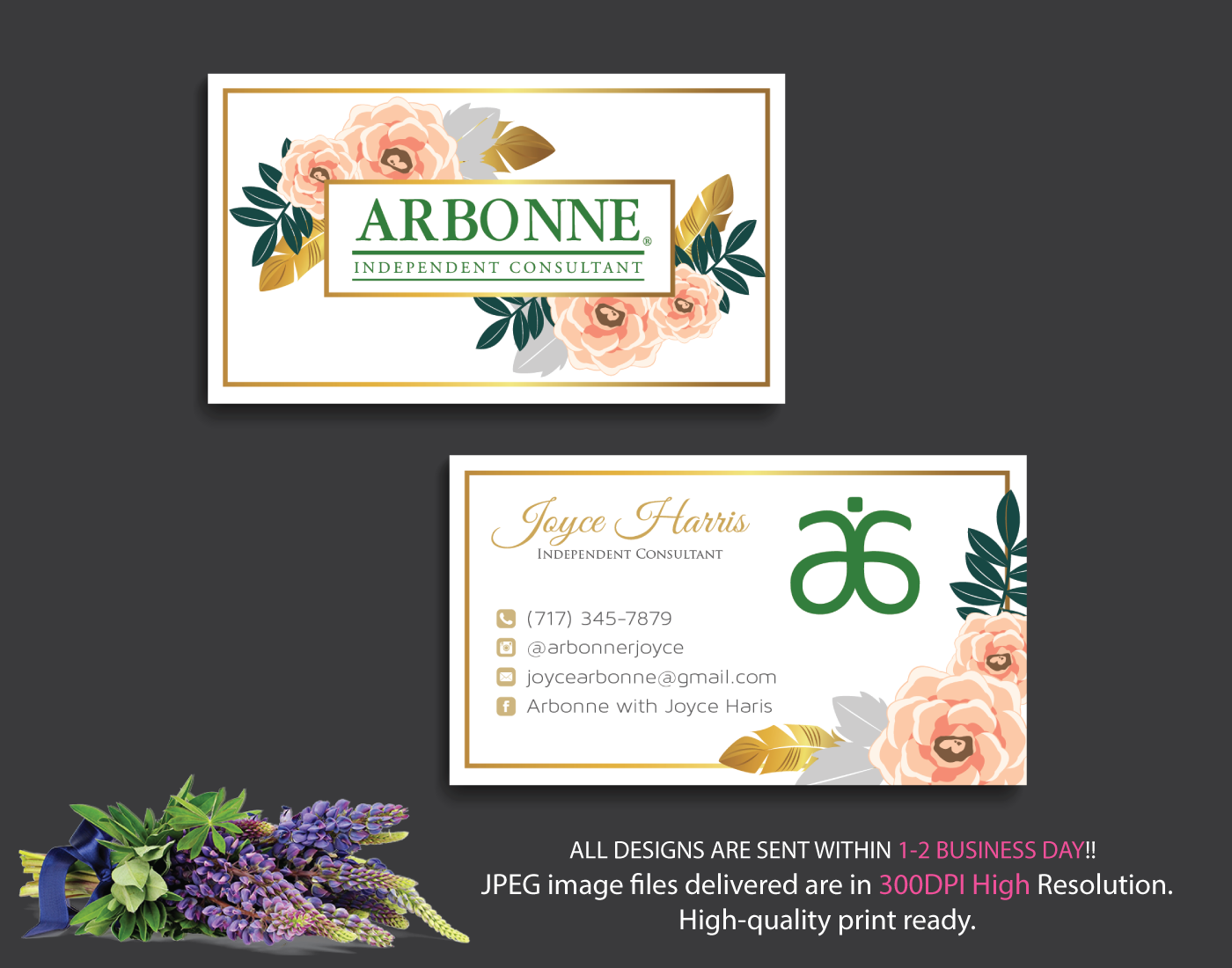 Custom Arbonne Business Card Arbonne Business Cards Ab12this Design Is A Custom Printable Digital Arbonne Business Cards Arbonne Business Arbonne Marketing