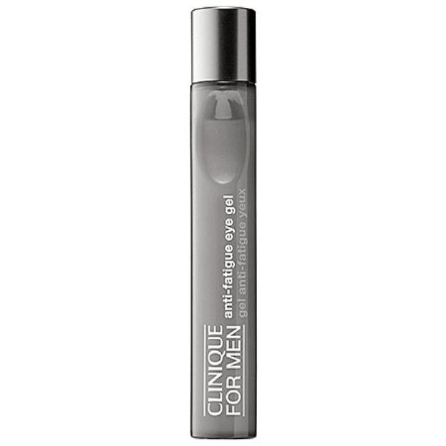 I M Learning All About Clinique Anti Fatigue Cooling Eye Gel 0 5 Oz At Influenster Eye Gel Gel Clinique