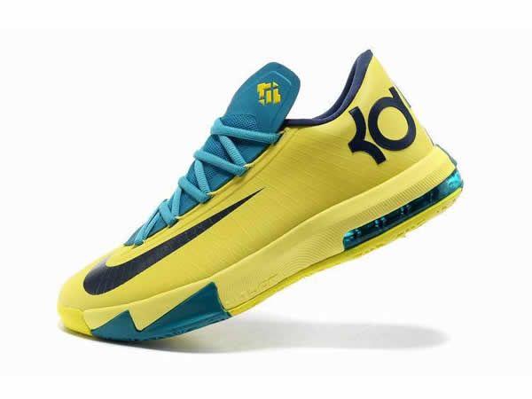 SneaksAir Excited So Jordan Nike School Kd6 Shane New USpzMqV