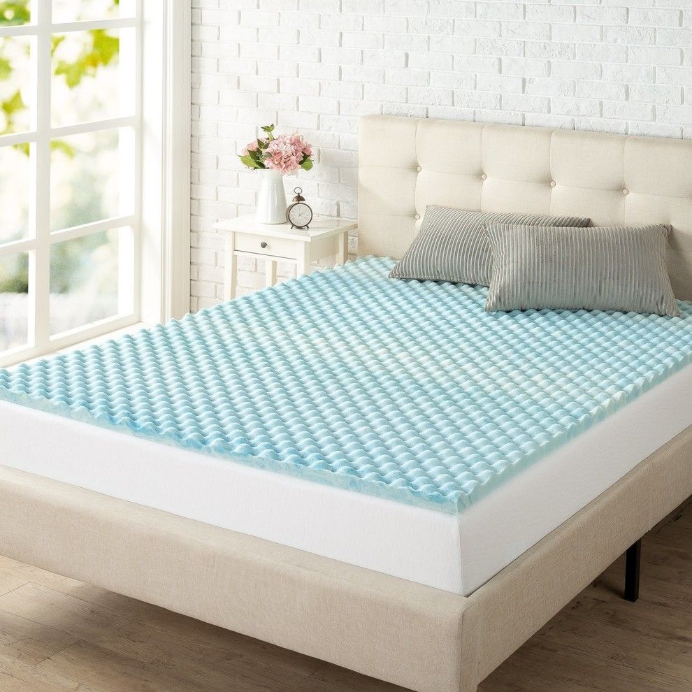 Here Are All The Best Amazon Prime Day Deals King Size Mattress