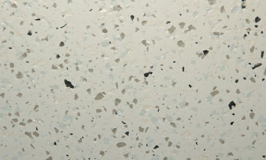 Acrylic Resin Flooring Alyssamyers