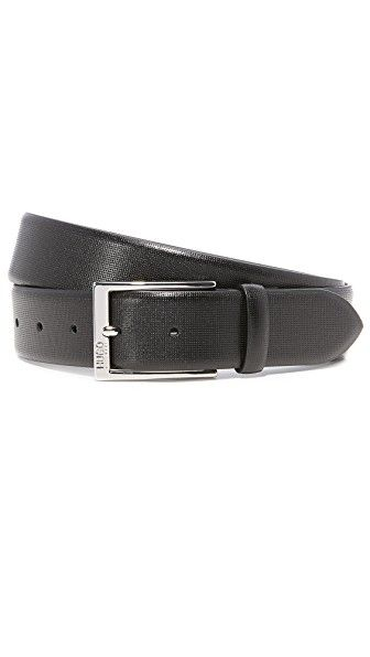 2bc7294ad Cinturones Masculinos, Cinturones De Vestido, Cuadrados