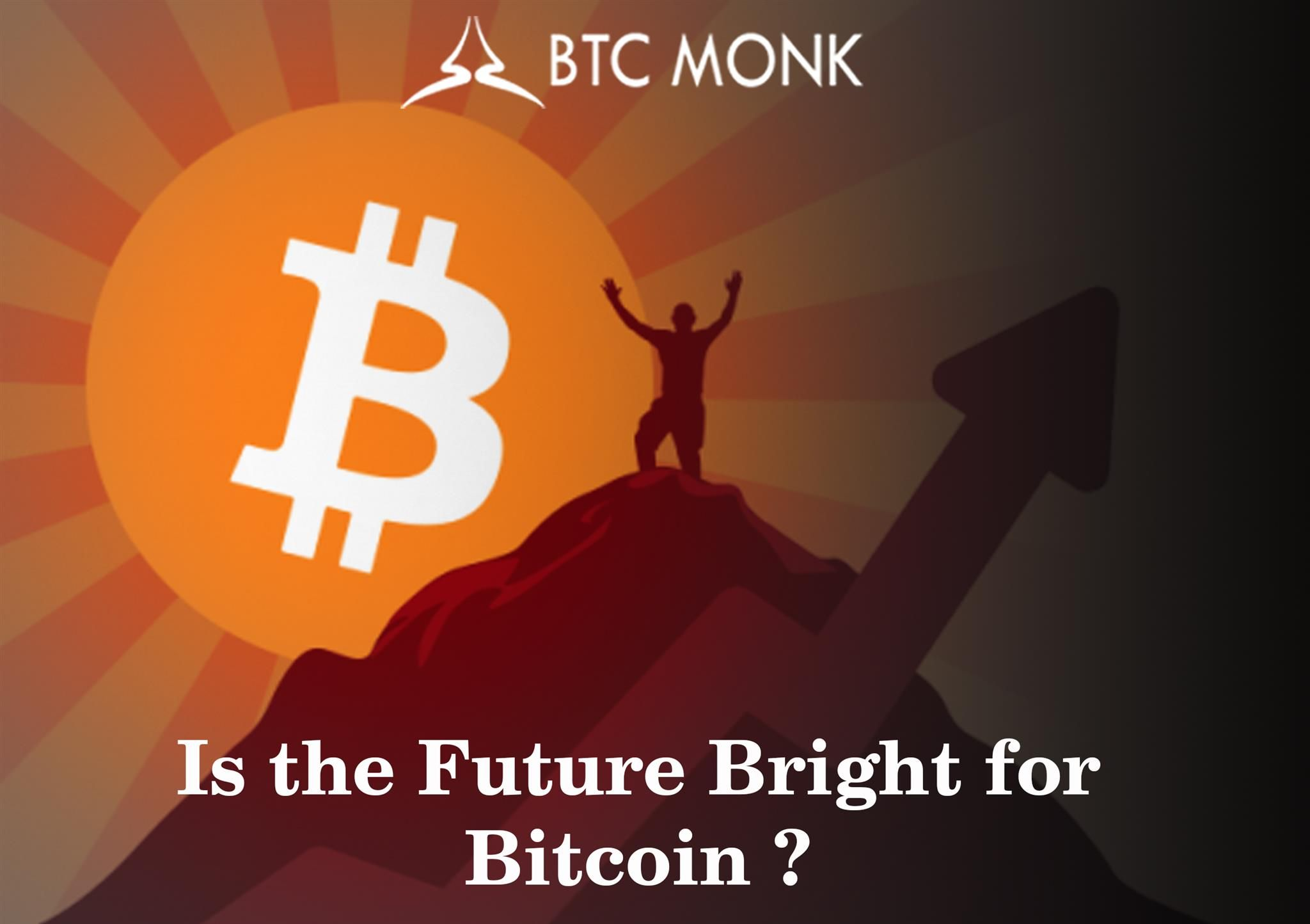 Have many Questions and Doubts about Bitcoin? Download