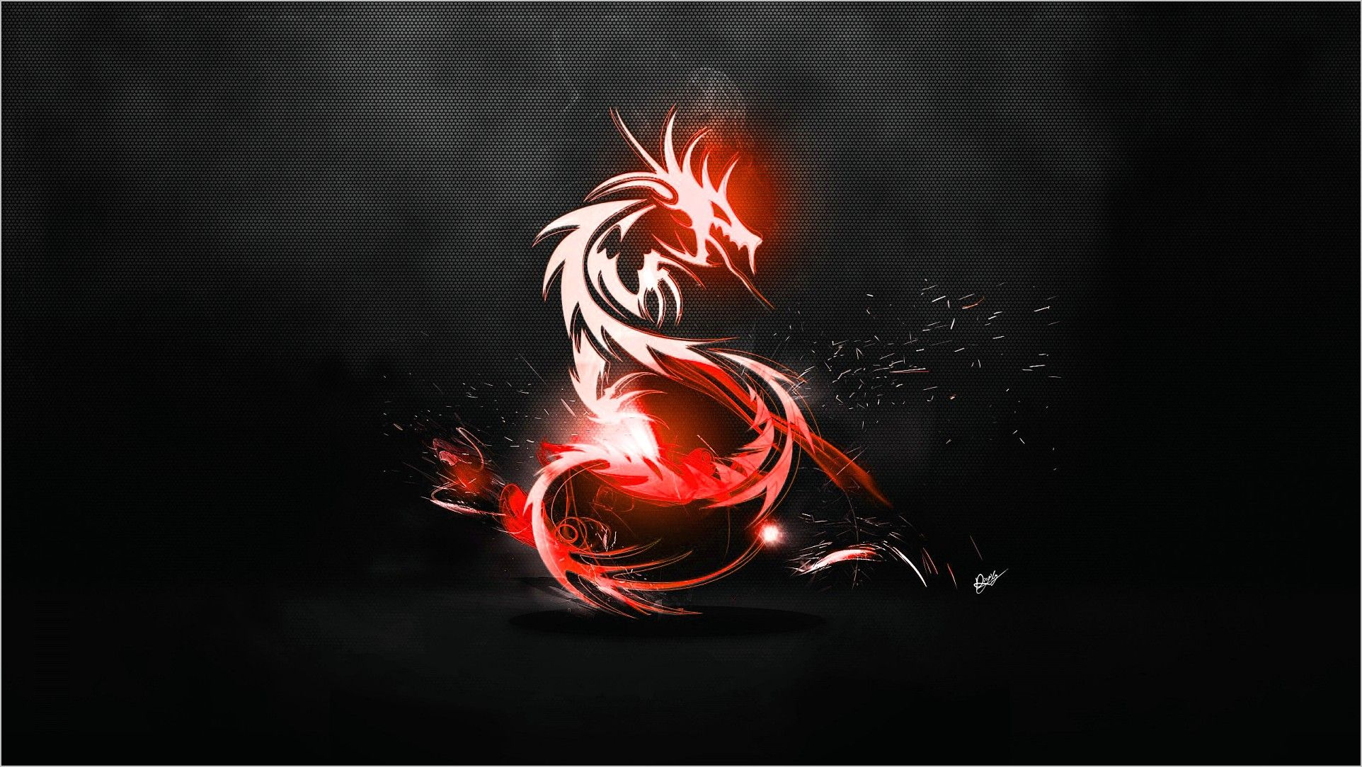 Gamer Red And Black Wallpapers 4k In 2020 Red And Black Wallpaper Dark Red Wallpaper Red Wallpaper