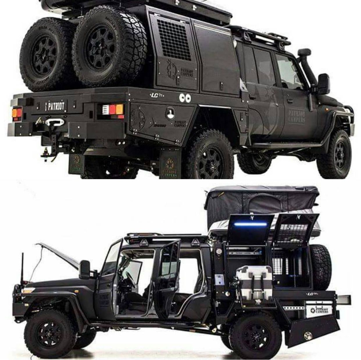 Populaire Best 25+ Zombie survival vehicle ideas on Pinterest | Newspaper  OO11