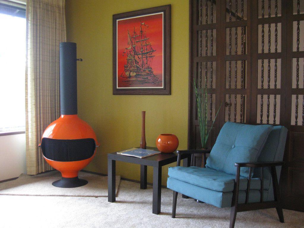 modern preway fireplace preway fireplaces pinterest modern