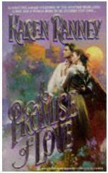Karen Ranney...one of my favorite authors