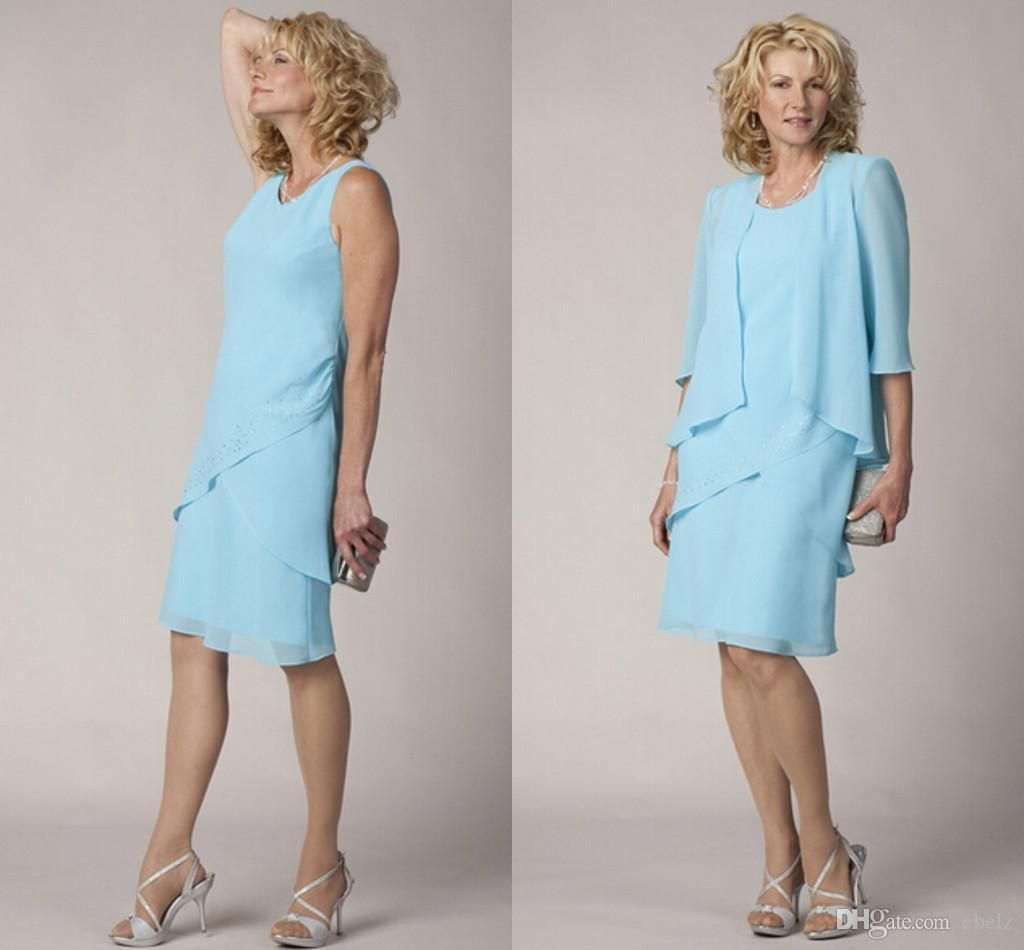249049dc6196 78 Best images about Mother of the Bride Dress on Pinterest .