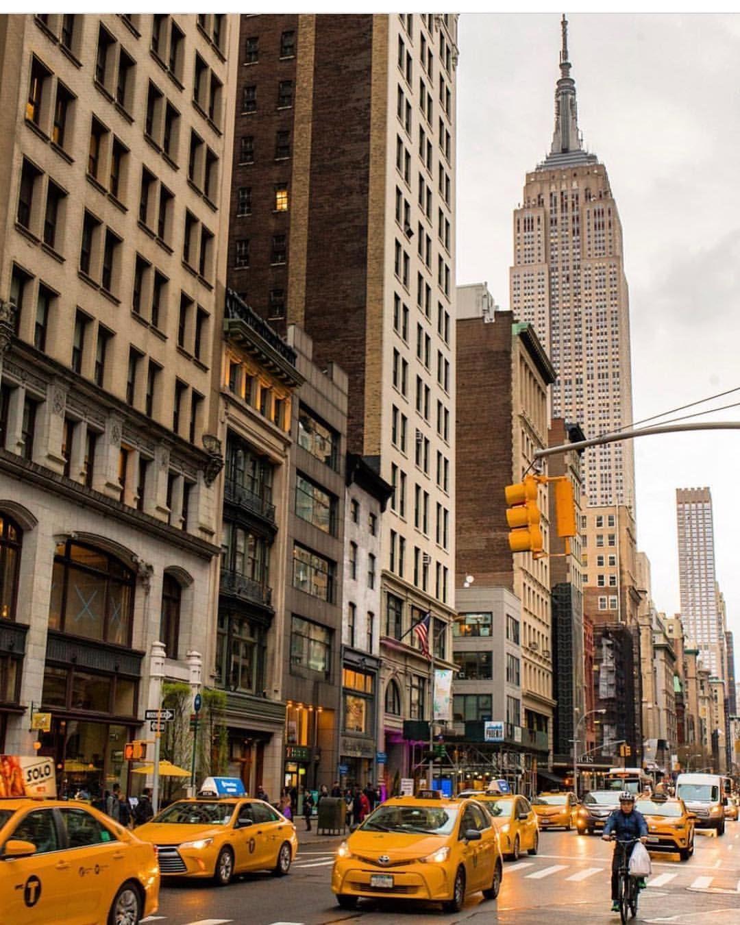 photomatthewchimeraphotography newyork