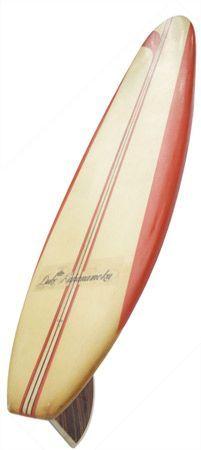 Vintage Surfboard Craigslist Search Vintage Surfboards