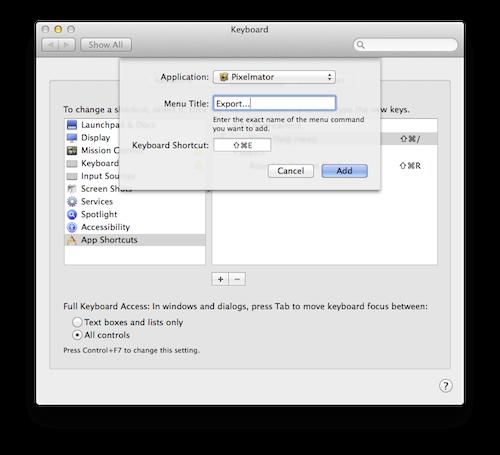 I Ve Fallen In Love With Sketch 3 Is It Worth It To Also Add Pixelmator To My Workflow Designer Imageoptim Jpegmini Imagealpha A Pixelmator Acorn Image Ads