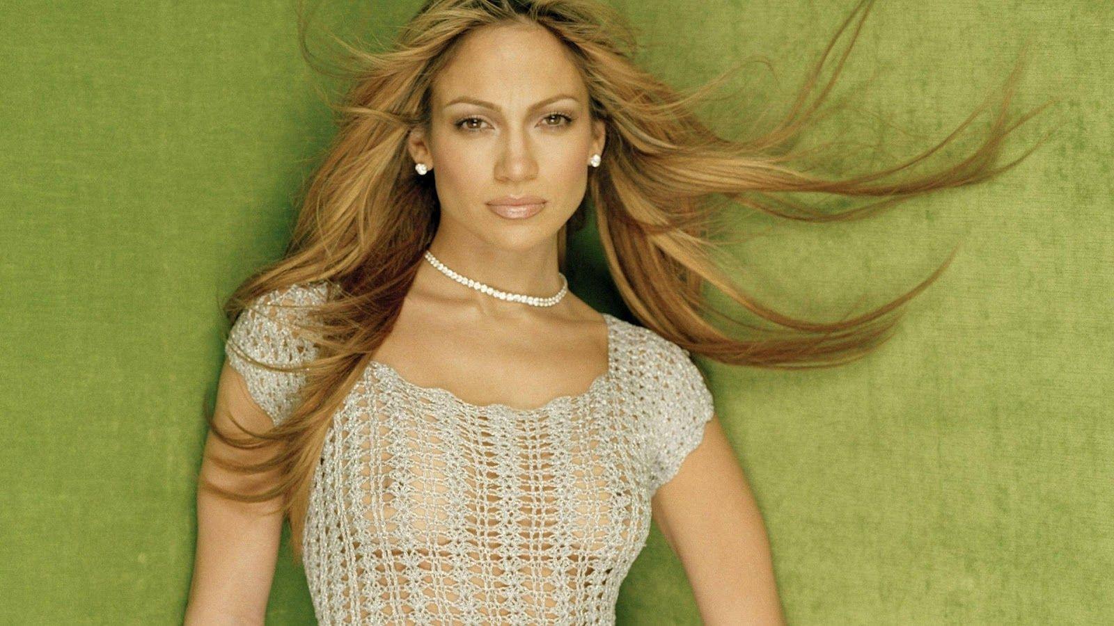 Jennifer Lopez Hd Wallpaper Jennifer Lopez Celebrity Beauty Secrets Jennifer Lopez Wallpaper