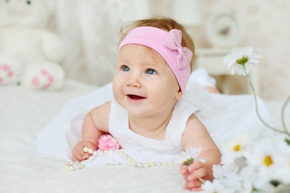 أحلى صور اطفال Baby Face Face Baby
