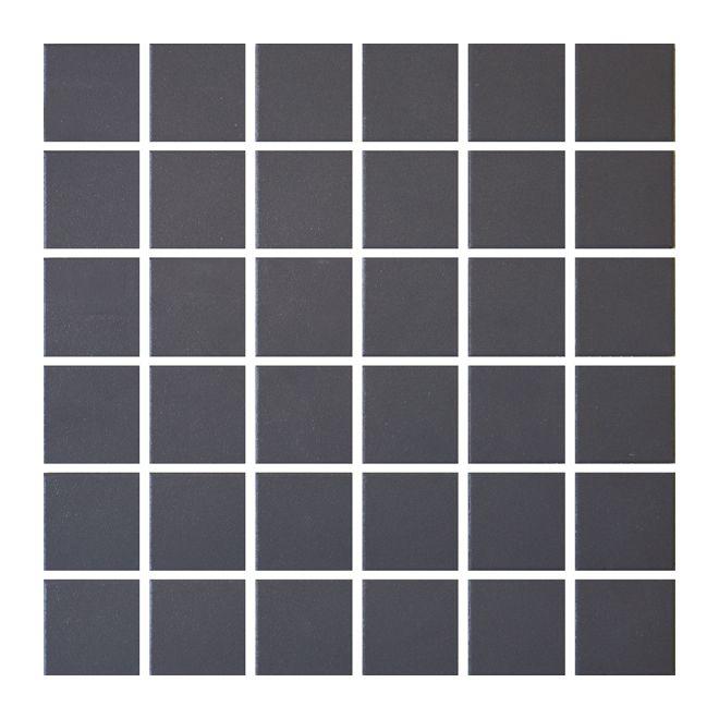 Wall and floor ceramic tiles | RONA - vo Dark Gray $112.25/box ... Box Grey Black White Paterrned Modern Ceramic on