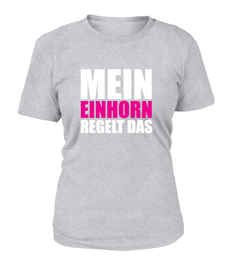 Limitierte Edition  #gift #idea #shirt #image #horselovershirt #lovemypet