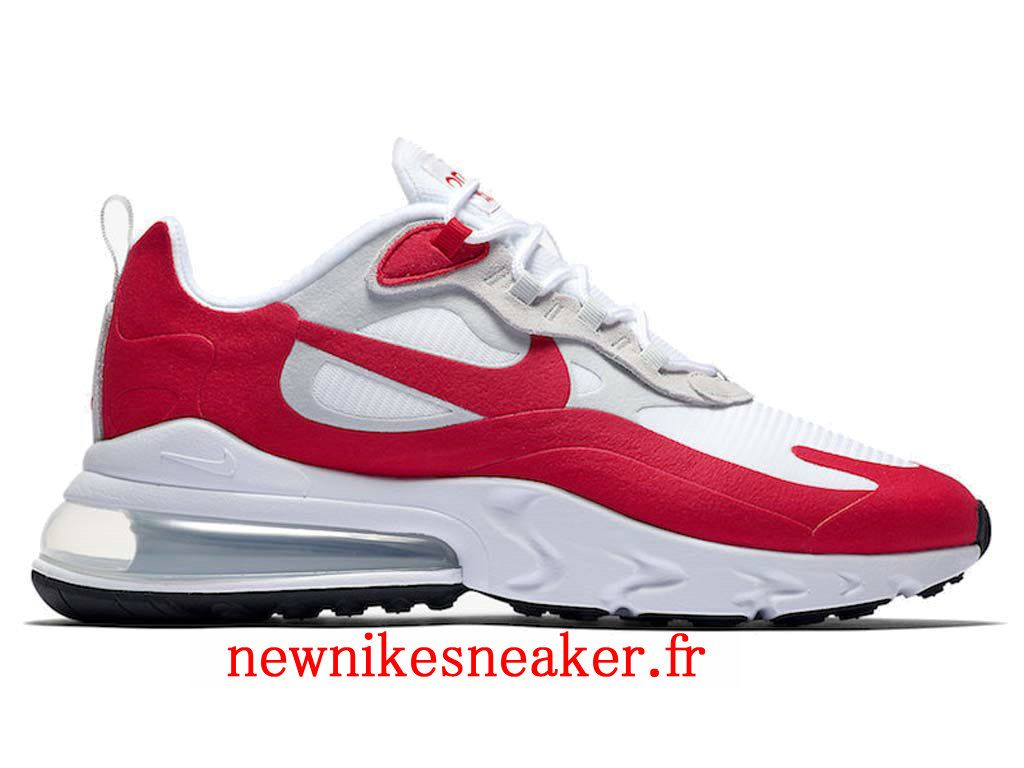 air max fury enfanr
