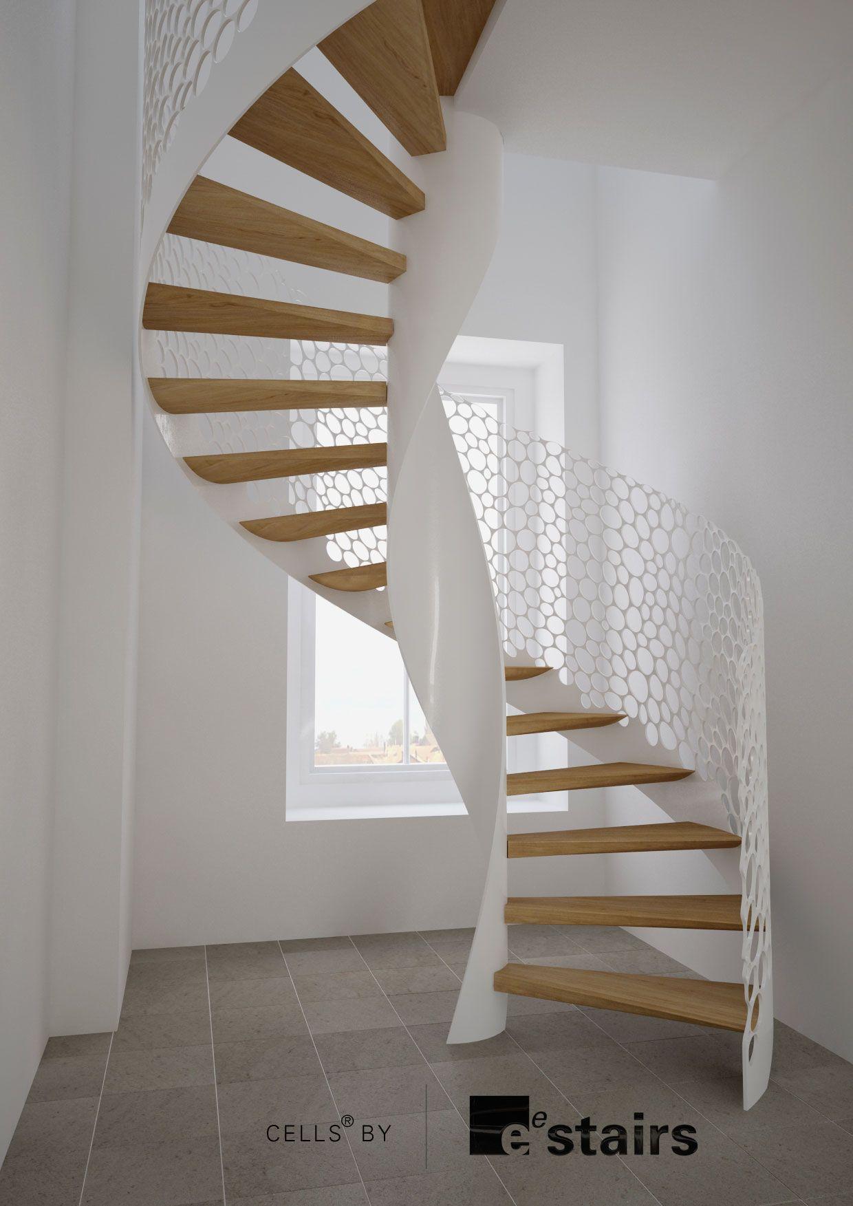 Home geländer design einfach cells  eedesign  staircases  pinterest  staircases steel and
