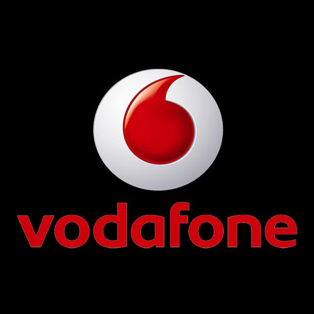 Vodafone Wallpaper Request Blackberry Forums At Crackberry Com Vodafone Vodafone Logo Wallpaper