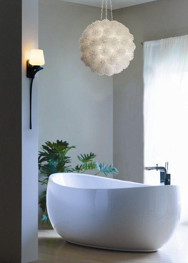 Toilet Brush Light   Toilet, Lights and Tubs
