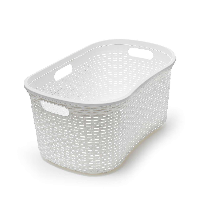 Addis Hipster Laundry Basket | Laundry and House