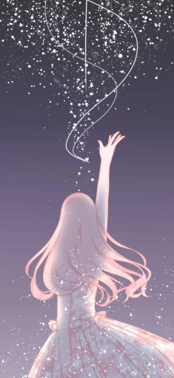 Luz estelar ( Mu Y Tu)