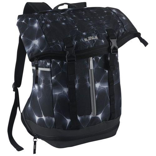 Nike Lebron Ambassador Backpack from