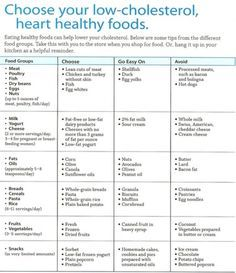 Free weight loss ppt templates image 4