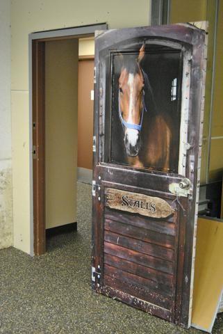 Barn door squirrel door wrap Contact Rm wraps Have a question or issue? Needu2026 & Barn door squirrel door wrap Contact Rm wraps Have a question or ...