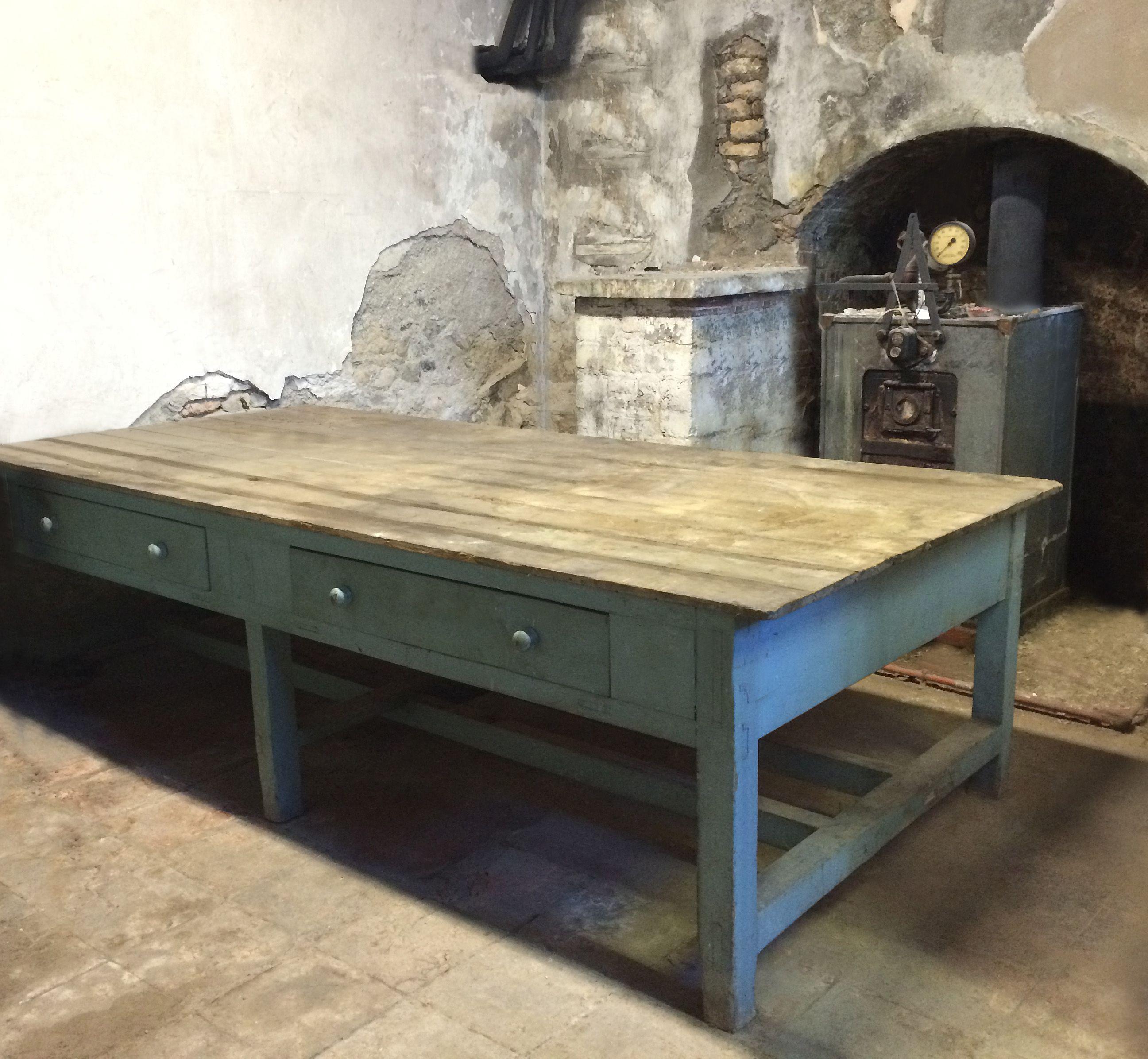 irish castle kitchen table large tables pinterest