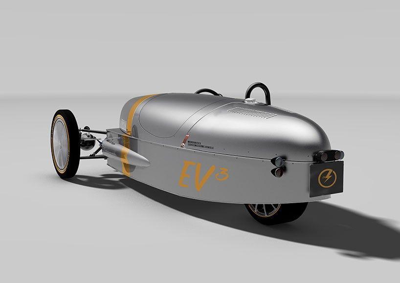 top-ten-electric-vehicles-2015-designboom-06