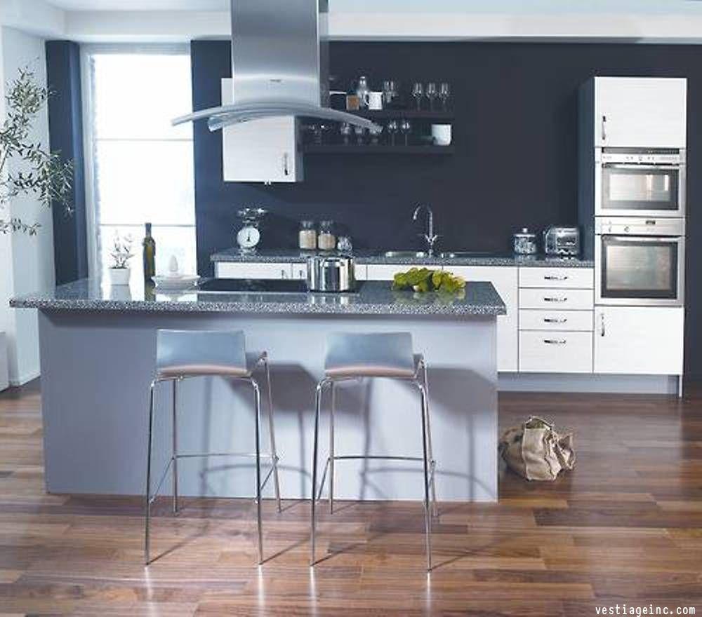 2018 Kitchen Remodeling Trends   Interior design kitchen ...