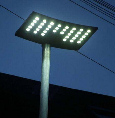 Indonesia elaborate LED lighting markethttp://www.eneltec-led.com/news/indonesia-elaborate-led-lighting-market.html