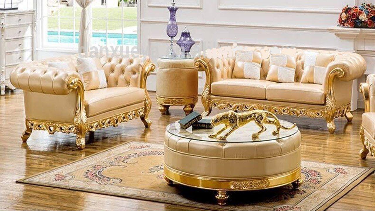 Living Room Sofa Designs In Pakistan Hd Picture For Free In 2020 Living Room Sofa Design Sofa Design Wooden Sofa Set Designs