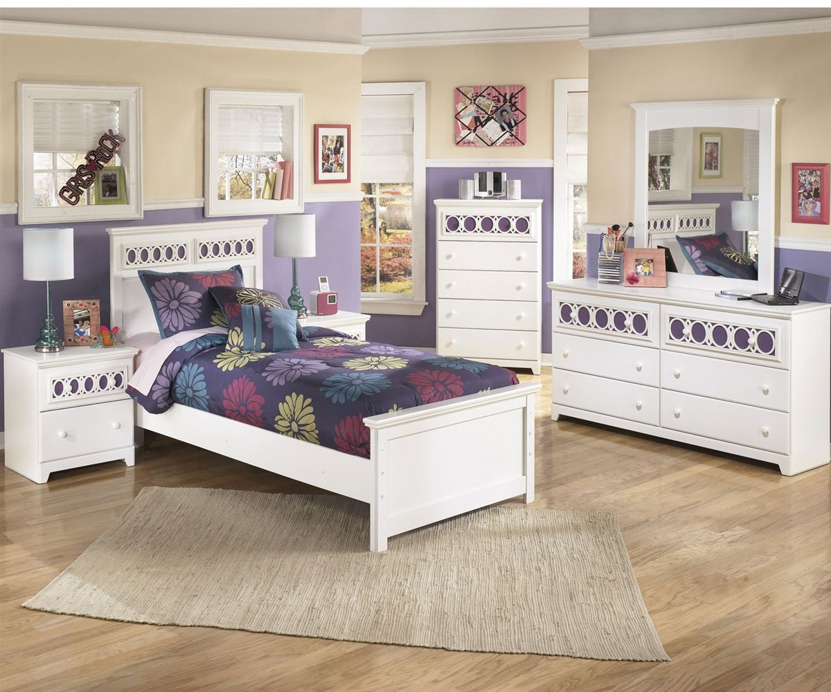 Twin Furniture Bedroom Set  Modern Interior Paint Colors Check Custom Kids Bedroom Set Design Ideas