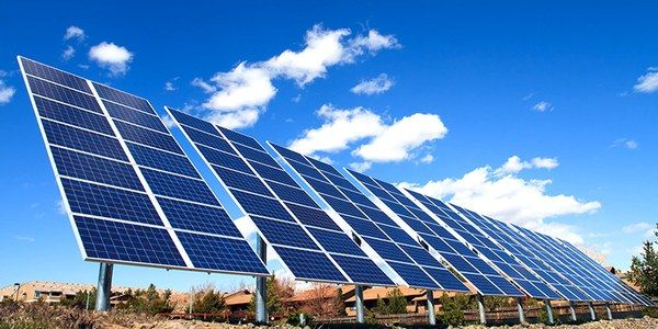 Victory These Two Cities Just Committed To 100 Renewable Energy Renewable Energy Solar Energy Projects Solar Energy Diy