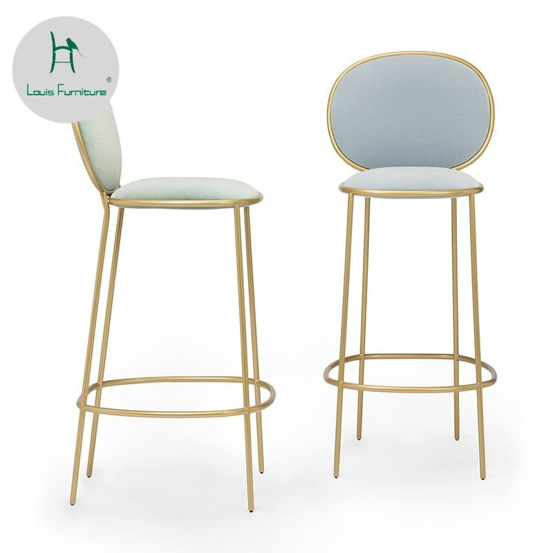 Cheap Bar Chairs Buy Directly From China Suppliers Louis Fashion