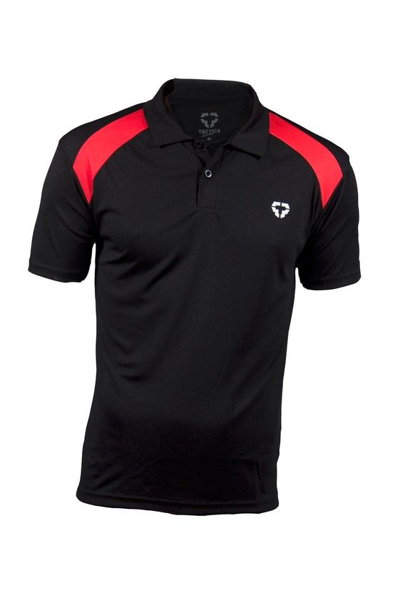 disponibilidad en el reino unido c8b7d 4f232 Camiseta polo negra   harish 1   Mens tops, Polo ralph ...