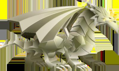 Pin En Dragon City