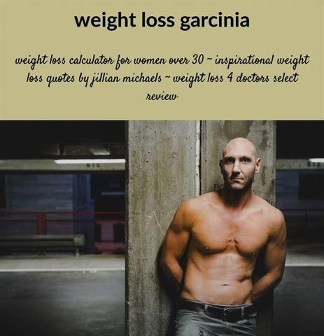 Weight Loss Garcinia 277 20180710163121 41 Gluten Free Shakes For