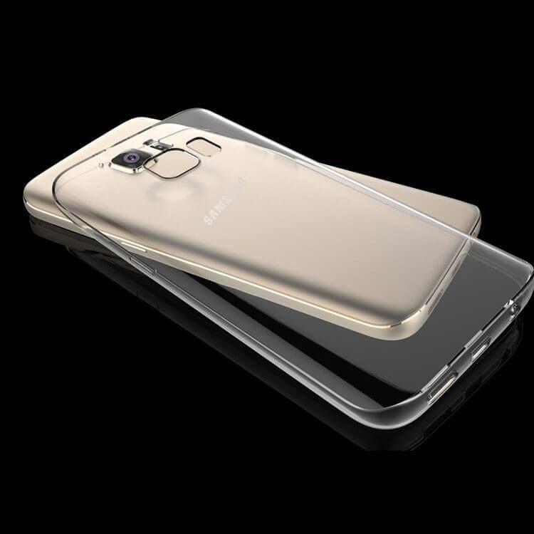 Pin Auf Samsung Galaxy S7