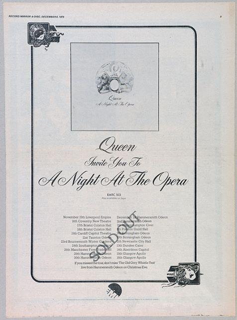 2000: At La Scala, Milan | Opera singers, Kiri te kanawa