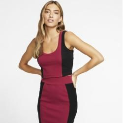 Photo of Hurley Knit Set Damenoberteil – Rot Nike