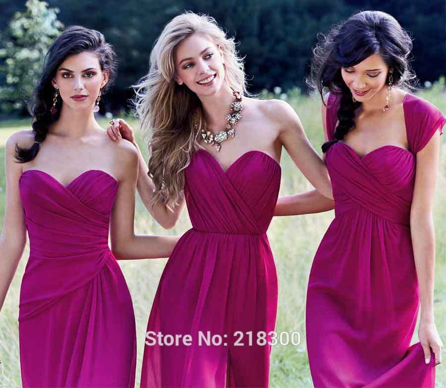 Cheap dresses selling, Buy Quality dress fat directly from China ...