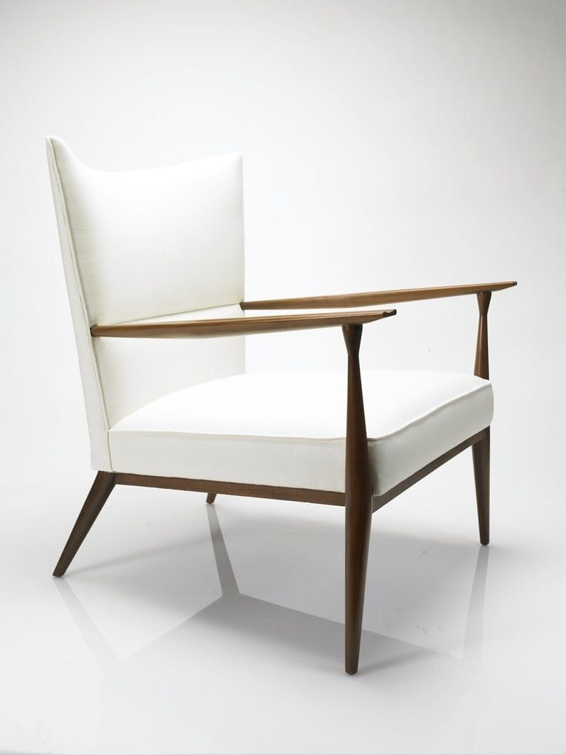 Adpic 休闲椅 pinterest modern living writing table and