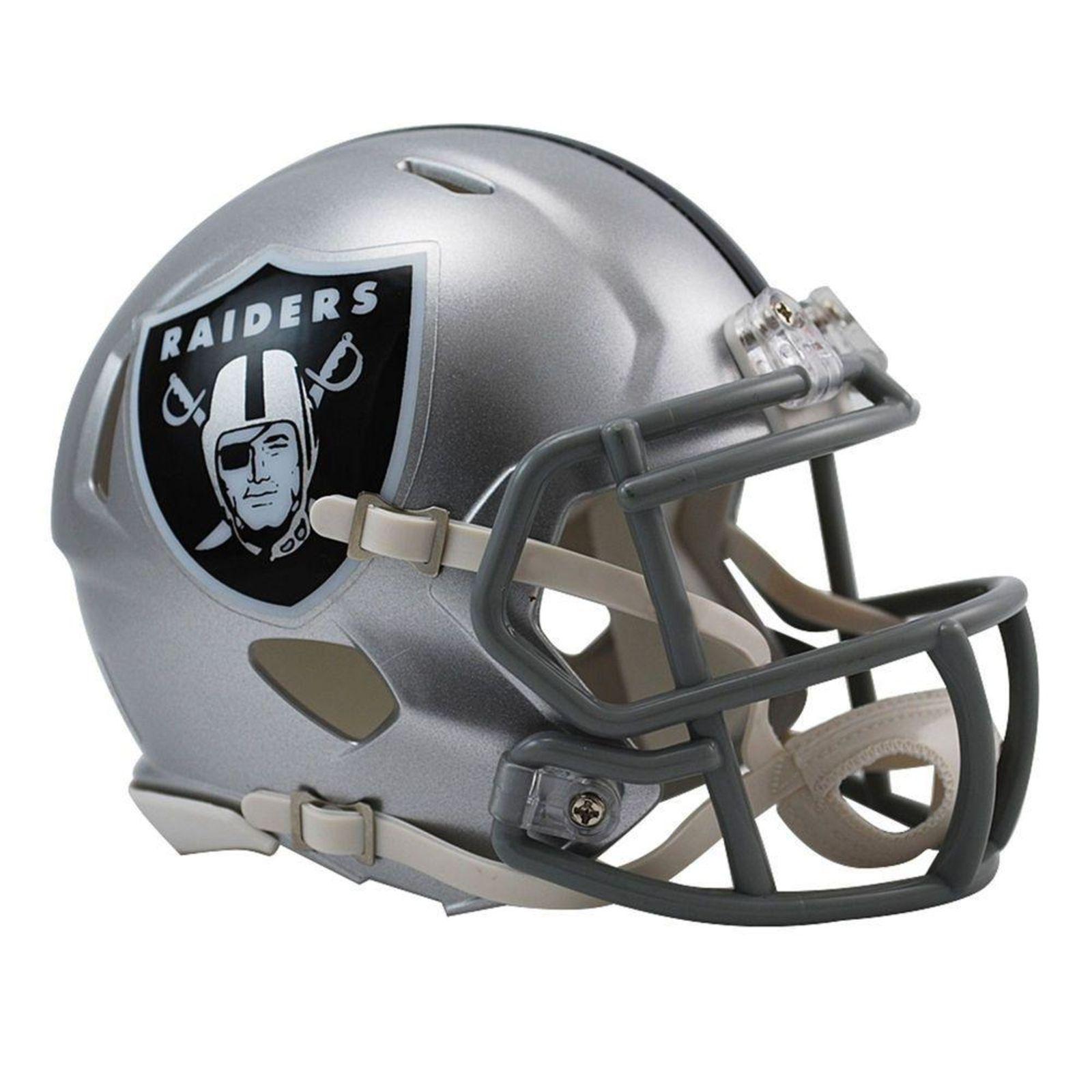 speedflex football helmet chin strap